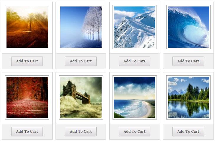 asp.net image gallery
